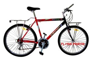 "Bike/Bicycle/26"" Bicycle Bike (MTB-008) pictures & photos"