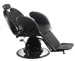 Baber Chair