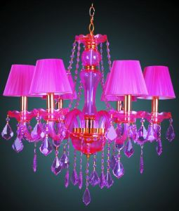 Popular New Arrival Modern Decorate Pendant Lamp pictures & photos
