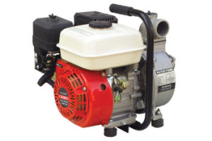 Twgwp-1.5 1.5inch Gasoline Water Pump pictures & photos