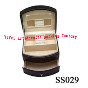 Jewelry Box (SS029)