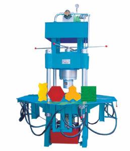 PJ850 Curbstone Machine, Paver Machine, Interlock Machine