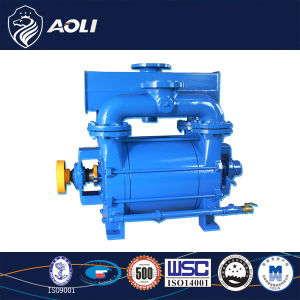 2be1 Single Stage Liquid Water Ring Vacuum Pump pictures & photos