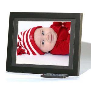 12.1 Inch Digital Photo Frame (CL-DPF0120W)