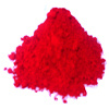 Pigment Red 112 (3150)