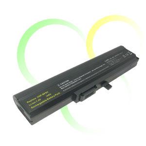 Laptop Battery For Sony Bps5