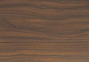 Deep Embossed Surface Laminate Flooring