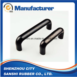 OEM ABS Plastic Bakelite Pull Handle pictures & photos