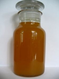 Chloroprene Adhesive