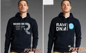 Fashion Brand Hoodies for Men