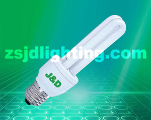 2U Energy Saving Lamp (BIG 2U Series)
