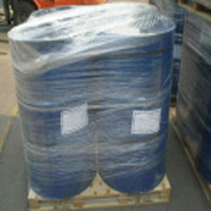 Diethyl Carbonate (DEC) CAS No.: 105-58-8