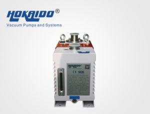 Oil Lubricated Rotary Spring-Free Vane Vacuum Pump (2RH030C) pictures & photos