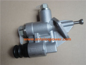 Cummins Diesel Engine Spare Parts-Fuel Transfer Pump 3936316 4988747 pictures & photos