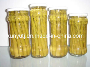 Canned Asparagus with High Quality pictures & photos
