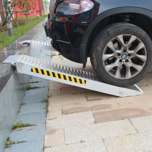 Heavy Duty Ramps (220751-220755) pictures & photos