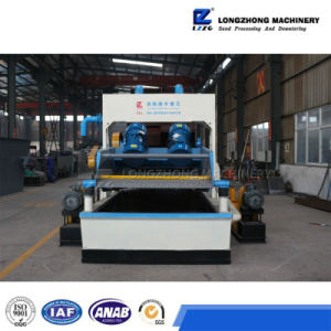 Mining Machine Industrial Washing Machine Used for Sand with Factory Price pictures & photos