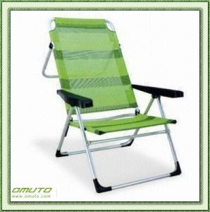 Beach Chair Floding Chair (OMT03-0014)