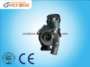 Engine Parts Td03 Turbocharger 49131-06003 49131-06004 49131-06006 49131-06007 for Opel pictures & photos