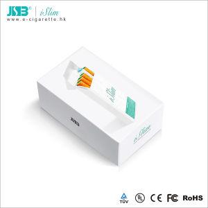 Jsb-J85100 Islim Electronics Cigarettes 2013 E Cigarette