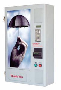 Umbrella Vending Machine (TH-V10)