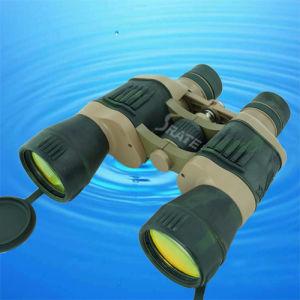 7x50 Porro Binoculars (P0750L4)