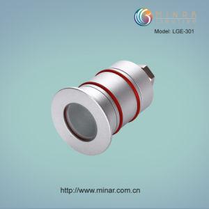 LED Underground Light (LGE-301)
