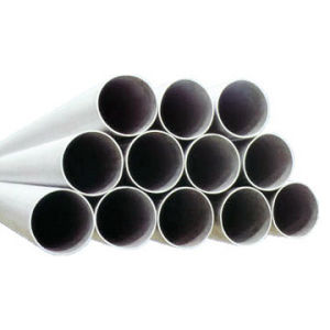 Tp321 Stainless Steel Seamless Pipes pictures & photos