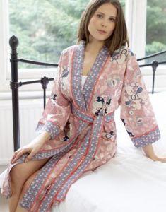 PA4-3 Women Pajama