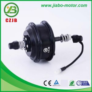 Jb-92c 36V 250W E-Bike Brushless Hub Motor for Bicycle pictures & photos
