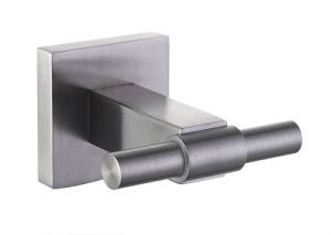 Bathroom Accessories (SN017-06A)