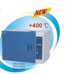 High Temperature Oven Bpg-9050A Bpg-9100A pictures & photos