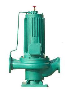 2015 Submersible Slury Pump for Sale pictures & photos