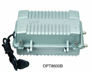 Optical Receiver (OPT8600B)
