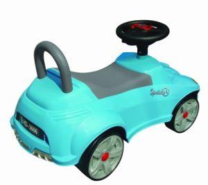 Children′s Vehicle - 5
