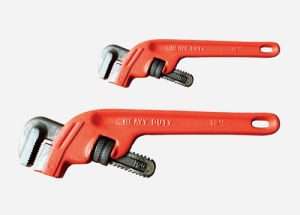"Pipe Wrench Tools (8"", 10"", 12"", 14"", 18"", 24"")"