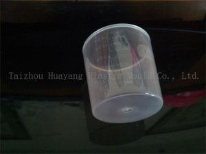 5 OZ Measuring Cup Mould pictures & photos