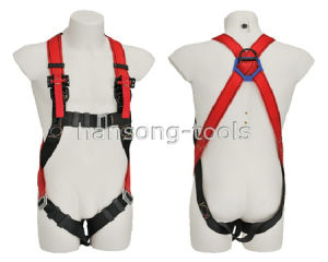 Safety Harness (SD-117) pictures & photos