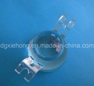 Acrylic Optical Lens (XH-H-0803)