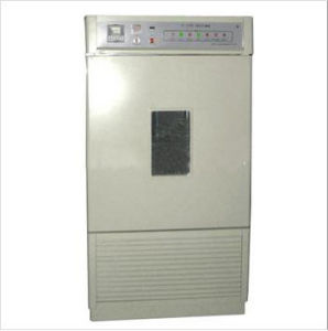 SUS304 Vacuum Drying Oven with Factroy Price pictures & photos