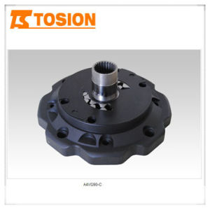Bosch Rexroth Charge Pump/Oil Pump/Gear Pump/Pilot Pump pictures & photos