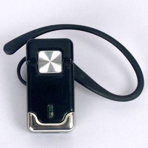 Bluetooth Mono Headset (CP-H502)