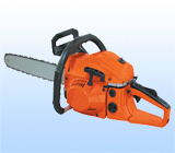 Chain Saw (LS4500)