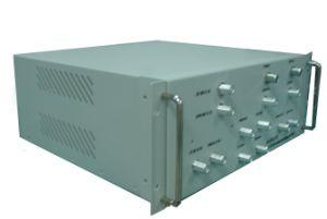 Poi Telecommunication Device
