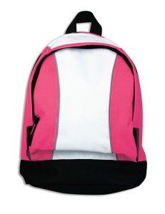 Backpack (TL6033) pictures & photos