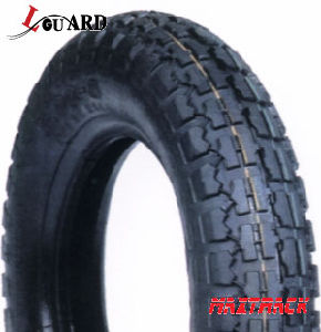 Bicycle and Motorcycle Tires pictures & photos