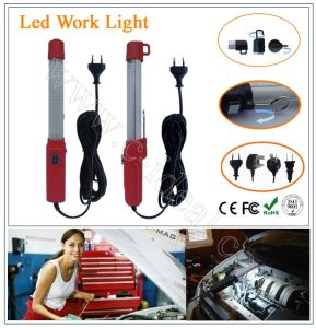 LED Inspection Light (AL32100)