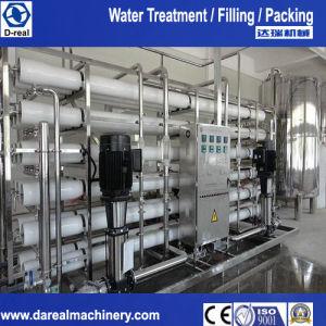 Water Purification Equipment (RO-10)