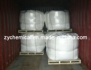 STPP Sodium Tripolyphosphate 94%, 95%, Na5p3o10 pictures & photos