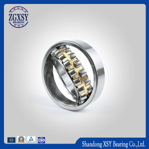 Zgxsy Neutral OEM Spherical Self-Aligning and Cylinderical Roller Bearings pictures & photos